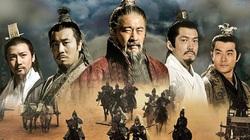 Nhân tài vô số, vì sao Thục Hán lại là nước đầu tiên thời Tam Quốc bị diệt vong?