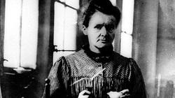 Người phụ nữ duy nhất trong lịch sử được trao 2 giải Nobel là ai?
