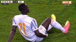 """Vừa thua vỡ mặt trước Tottenham, M.U lại dính """"virus FIFA"""""""