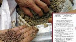 UBND tỉnh Đắk Nông phạt Công ty Hùng Quang 115 triệu đồng vì sản xuất phân bón giả