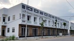 Kết quả thanh tra dự án Khu đô thị mới Thới Lai: Nhà đầu tư ghi sai địa điểm