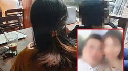 Tạm đình chỉ vụ người đàn ông có vợ lừa tình 7 phụ nữ
