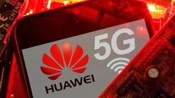 Anh cáo buộc Huawei thông đồng với Bắc Kinh
