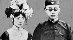 Hôn lễ của hoàng hậu Trung Quốc cuối cùng diễn ra như thế nào?