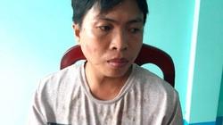 Diễn biến 'nóng' mới vụ nghi phạm sát hại vợ trẻ và con 4 tuổi