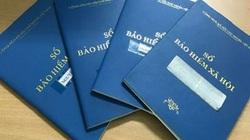 8 khoản phụ cấp lương phải tính đóng BHXH bắt buộc