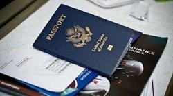 Những loại giấy tờ có thể dùng thay CMND khi đi máy bay