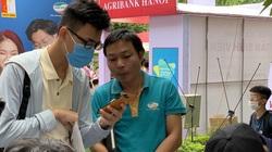 Trường Đại học Bách khoa Hà Nội triển khai đóng học phí qua ứng dụng ViettelPay