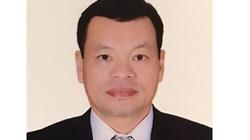 Bộ Công an khởi tố, bắt Phó Tổng giám đốc VEC Nguyễn Mạnh Hùng