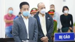 Cựu Tổng Giám đốc Tổng Công ty Dầu Việt Nam bị đề nghị đến 36 tháng tù