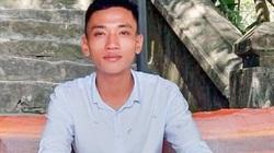 Vụ thi thể cô gái đang phân hủy trong nhà ở Quảng Nam: Nghi phạm ra đầu thú