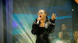 Giọng hát hay Hà Nội 2020: Bùi Dương Thái Hà giành ngôi quán quân