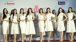 Hoa hậu Việt Nam 2020: 5 thí sinh bị loại vì có dấu hiệu can thiệp thẩm mỹ