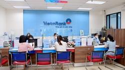 VietinBank lại tha thiết xin tăng vốn