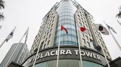 GEX đã tăng tỷ lệ sở tại Viglacera lên 46,07%