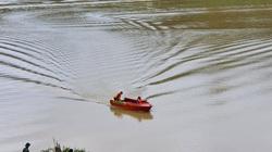Sạt lở Trà Leng: Chuyển hướng tìm kiếm các thi thể mất tích trên sông Tranh