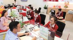 Ngân hàng đồng loạt giảm lãi suất, kích tăng trưởng tín dụng cuối năm