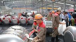 Sơn Hà bị phạt hơn 8 tỷ đồng tiền thuế
