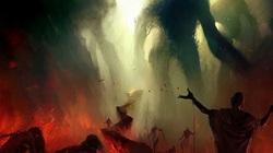 Trải nghiệm địa ngục đáng sợ của những người trở về từ cõi chết