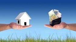 5 trường hợp chuyển mục đích sử dụng đất không tốn đồng nào