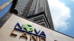Novaland báo lãi sau thuế 9 tháng tăng gấp đôi, đạt 3.298 tỷ đồng