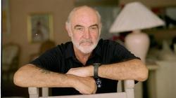 James Bond 007 đầu tiên - Sean Connery qua đời ở tuổi 90