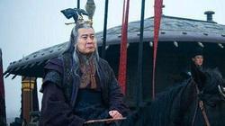Cái chết thê thảm của gian thần Triệu Cao đời Tần