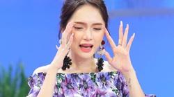 """Truyền hình thực tế đã khiến nhiều sao Việt """"vấp ngã""""?"""