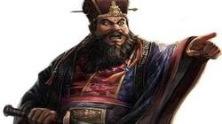 Ác giả ác báo: Kết cục bi thảm của Đổng Trác triều nhà Hán