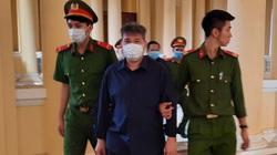 """Ngày mai xử phúc thẩm """"siêu lừa"""" Dương Thanh Cường, đại gia Trầm Bê cho vay sai quy định"""