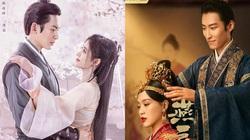 """Loạt phim Trung Quốc mô-típ """"đại nữ chủ"""" lên ngôi, đánh bật các vai nữ chính trong sáng, thơ ngây"""