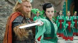 3 yêu quái pháp thuật cao cường trong Tây Du Ký khiến Phật Tổ cũng phải đau đầu