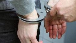 """Bắt thêm 1 thượng úy công an liên quan đến việc công an phường """"giải cứu"""" nhóm mua bán ma túy"""