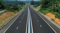 Bộ trưởng Nguyễn Chí Dũng nói gì về ý kiến đường cao tốc phía Bắc nhiều hơn phía Nam?