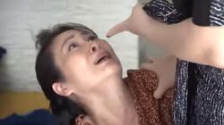 Lửa ấm tập 29: Đào bị đánh ghen, mẹ ruột phải quỳ xuống van xin?
