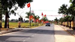 Xã thông minh mà Bộ trưởng Nguyễn Mạnh Hùng nói đến là xã như thế nào?