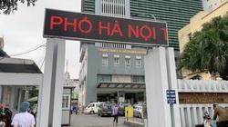 Thêm 18 gói thầu tại CDC Hà Nội bị điều tra