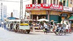 """An Dương Thảo Điền quyết """"thâu tóm"""" tăng sở hữu tại Xà bông Cô Ba"""