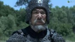 Tam quốc diễn nghĩa: Vì sao lão tướng Hoàng Trung quy hàng Lưu Bị