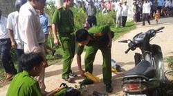 Đối tượng đánh thượng uý công an tử vong ở Hà Nam có thể đối diện án phạt tù?