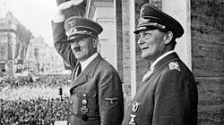 Tiết lộ gây sốc: Adolf Hitler chỉ có... một tinh hoàn
