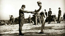 """Bí ẩn """"đội quân ma"""" của Thiên hoàng Nhật Bản ở nước ngoài"""