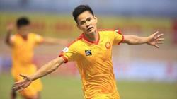 Chuyển nhượng V.League: Đình Tùng chia tay Thanh Hóa
