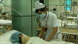 TP.HCM: Mất dấu hàng ngàn bệnh nhân lao vì chủ quan