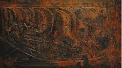 """Kho báu 2000 năm dưới lòng đất gây chấn động bởi cấu trúc """"chống trộm thần kỳ bậc nhất"""""""