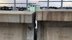 Yêu cầu cung cấp toàn bộ hồ sơ liên quan sự cố tại tuyến Metro số 1