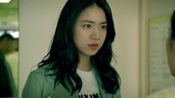 Mẹ ốm nặng, cô vợ người Hàn ra quyết định khiến tôi suy sụp, thất vọng