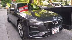 Tin xe (12/11): Xe VinFast làm nên lịch sử, Việt Nam đón xe hơi giá rẻ