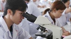 Bộ GDĐT đề xuất tăng học phí từ mầm non tới đại học
