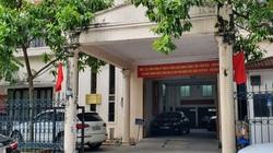 Thanh tra Hà Nội phản hồi về vụ 2 cán bộ bị tố bao che cho người bị tố cáo